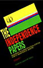 The Independence Papers