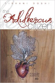 adulterous-citizen