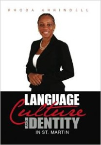 Language, Culture, and Identity in St. Martin