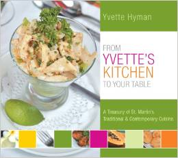 yvettecookbook