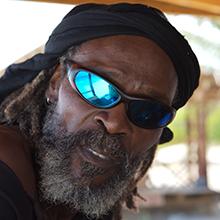 10-BankieBanx_Anguilla-2