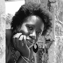 11-JoanneHillhouse_Antigua-2