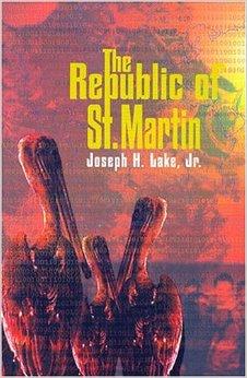 The Republic of St. Martin