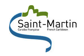 Flag1_of_the_Collectivity_of_Saint_Martin