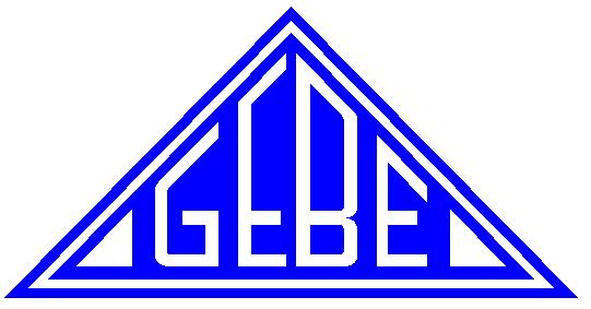 GEBELOGO-wht copy