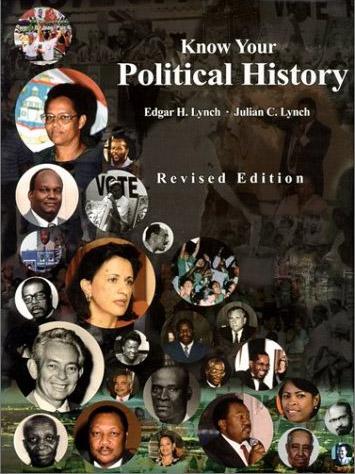 politicalhistory