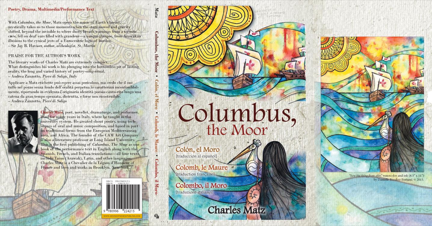 COLUMBUS_cover