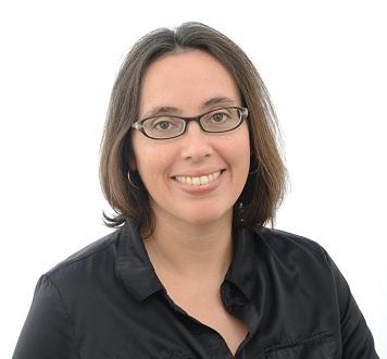 p8-Petra Rivera-Rideau