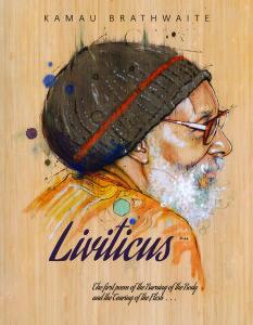 Liviticus_KamauBrathwaite